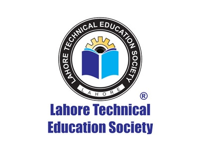 lahore technical education society