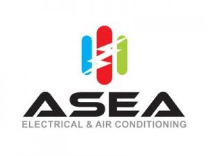 ASEA Company - QATAR