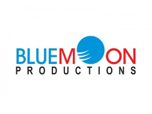 Blue Moon Productions - UAE