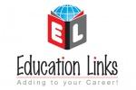 Logo Designing Portfolio