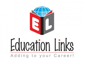 Education Links - Lahore