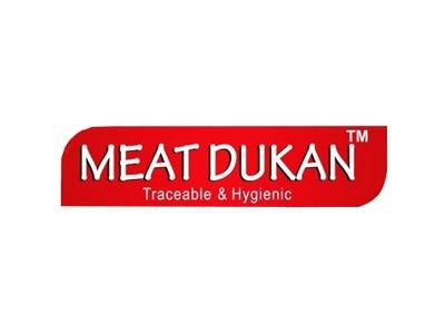 meatdukan