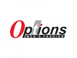 Options Men's Wear - Lahore