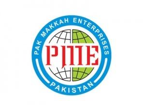 Pak Makkah Enterprises - Lahore
