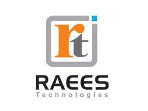 Raees Technologies - UK
