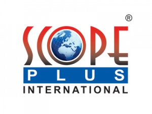 ScopePlus International  - Lahore
