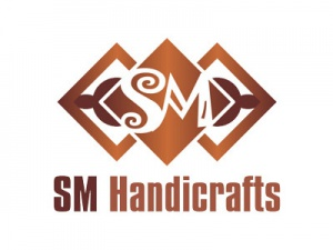 SM Handicrafts - Lahore