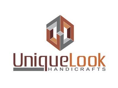 Unique Look Logo