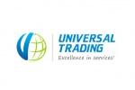 universal trading
