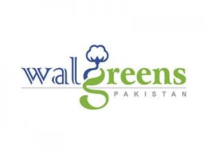 WalGreens - Lahore