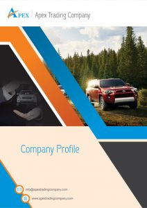 Profile-apex | Apex trading - Lahoe