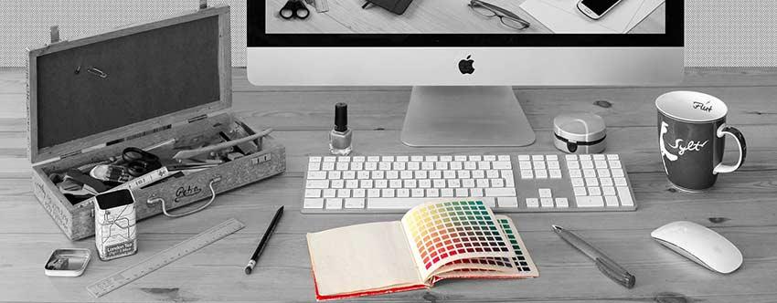 business stationery designing