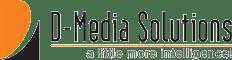 dmedia-logo-web
