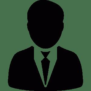 icon-man-