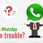 is-whatsapp-in-trouble