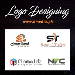 logo-designing-image