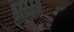web-development-slide