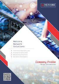 netcore profile