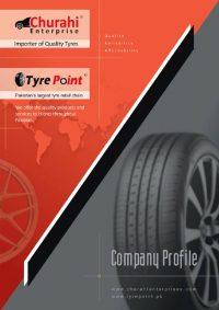 tyrepoint profile